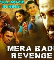 Mera Badla Revenge 3 (2020) UNCUT Hindi Dubbed 720p HDRip 1GB
