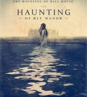 The Haunting of Bly Manor S01 Dual Audio Hindi 720p 480p WEB-DL 5GB