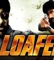 Loafer 2018 Hindi Dubbed 720p HDRip 900mb