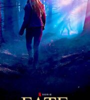 Fate The Winx Saga 2021 S01 Hindi 720p WEB-DL 2.6GB
