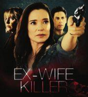 Ex-Wife Killer 2017 HDRip 720p Dual Audio In Hindi English