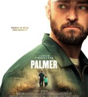 Palmer 2021 English 480p WEB-DL 300MB ESubs