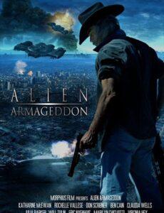Alien Armageddon 2011 Dual Audio Hindi 480p DVDRip 300mb