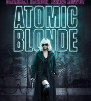 Atomic Blonde 2017 English HDTS x264 700MB