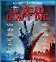 The Dead Don't Die 2019 BluRay 720p Dual Audio In Hindi English