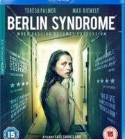 Berlin Syndrome 2017 English 720p BRRip 999MB ESubs