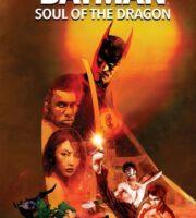 Batman: Soul of the Dragon 2021 HDRip 300MB 480p Full English Movie Download