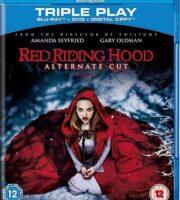 Red Riding Hood 2011 BluRay 720p Dual Audio In Hindi English