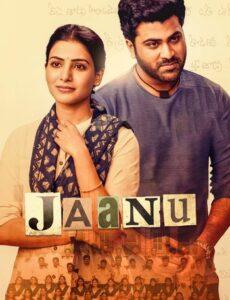 Jaanu 2021 HDRip 720p Full Hindi Dubbed Movie Download