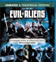 Evil Aliens 2005 Dual Audio 300MB BRRip 480P ESubs