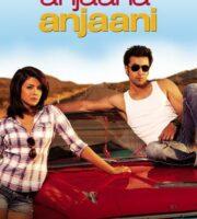 Anjaana Anjaani 2010 HDRip 720p Full Hindi Movie Download