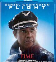 Flight 2012 Dual Audio Hindi BluRay 480p 400mb