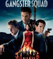 Gangster Squad (2013) Dual Audio [Hindi-English] BRRip 720p 850MB