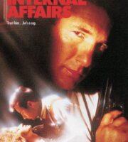Internal Affairs (1990) Dual Audio 720p BRRip 900MB