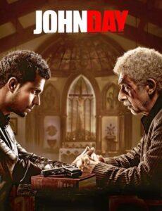 John Day 2013 HDRip 720p Full Hindi Movie Download