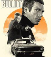 Bullitt 1968 BluRay 720p Dual Audio In Hindi English