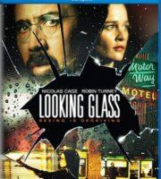 Looking Glass 2018 BluRay 350MB Dual Audio In Hindi 480p