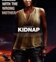 Kidnap 2017 English 720p BRRip 850MB ESubs