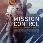Mission Control The Unsung Heroes of Apollo 2017 English 720p WEB-DL 800MB ESubs