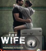 The Wife 2021 HDRip 720p Full Hindi Movie Download