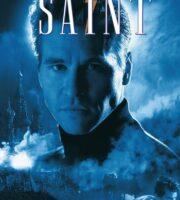 The Saint 1997 BluRay 350MB Dual Audio In Hindi 480p