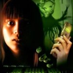 One Missed Call 2003 Hindi Dubbed HDTV 480p 300mb
