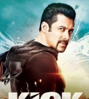 Kick 2014 HDRip 720p Full Hindi Movie Download