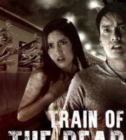 Train of the Dead 2007 HDRip 300MB Dual Audio In Hindi 480p