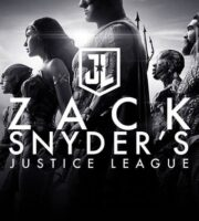 Zack Snyder's Justice League 2021 HDRip 720p Full English Movie Download