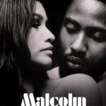 Malcolm & Marie 2021 HDRip 300MB 480p Full English Movie Download