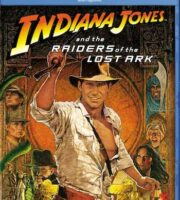 Raiders of the Lost Ark 1981 Dual Audio BluRay 720p 900mb
