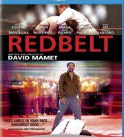 Redbelt 2008 Dual Audio Hindi 480p BluRay 300mb