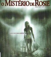 Ring Around The Rosie 2006 Dual Audio [Hindi Eng] DVDrip 750MB