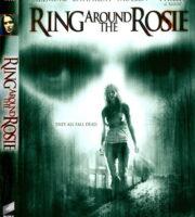 Ring Around The Rosie 2006 Dual Audio Hindi DVDRip 300mb