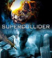 Supercollider 2013 BluRay 720p Dual Audio In Hindi English