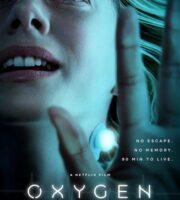 Oxygen 2021 HDRip 300MB 480p Full English Movie Download