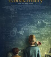 The Book of Henry 2017 English 720p WEB-DL 850MB