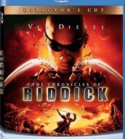 The Chronicles of Riddick 2004 Dual Audio [Hindi English] BRRip 480p 300mb