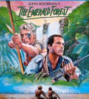 The Emerald Forest (1985) Dual Audio 720p BRRip 1GB