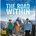 The Road Within 2014 English 720p BRRip 900MB ESubs