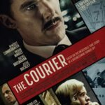 The Courier 2020 HDRip 300MB 480p Full English Movie Download