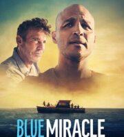 Blue Miracle 2021 HDRip 300MB Dual Audio In Hindi 480p
