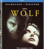 Wolf 1994 Dual Audio Hindi BRRip 480p 300mb