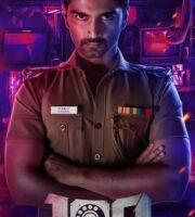 100 (2019) HDRip 720p Dual Audio In Hindi Tamil