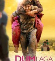 Dum Laga Ke Haisha 2015 BluRay 300MB 480p Full Hindi Movie Download