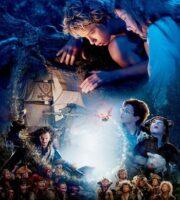 Peter Pan 2003 BluRay 720p Dual Audio In Hindi English