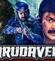 Garudaveda 2020 Hindi Dubbed 720p HDRip 1GB
