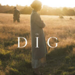 The Dig 2021 English 480p WEB-DL 300MB ESubs