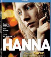 Hanna 2011 BluRay 720p Dual Audio In Hindi English