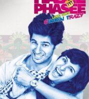 Hasee Toh Phasee 2014 HDRip 720p Full Hindi Movie Download